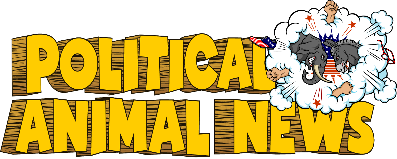 Political Animal News